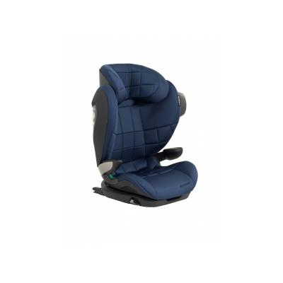 Autosedačka MaxSpace ISOFIX 15-36 kg/100-150 cm modrá